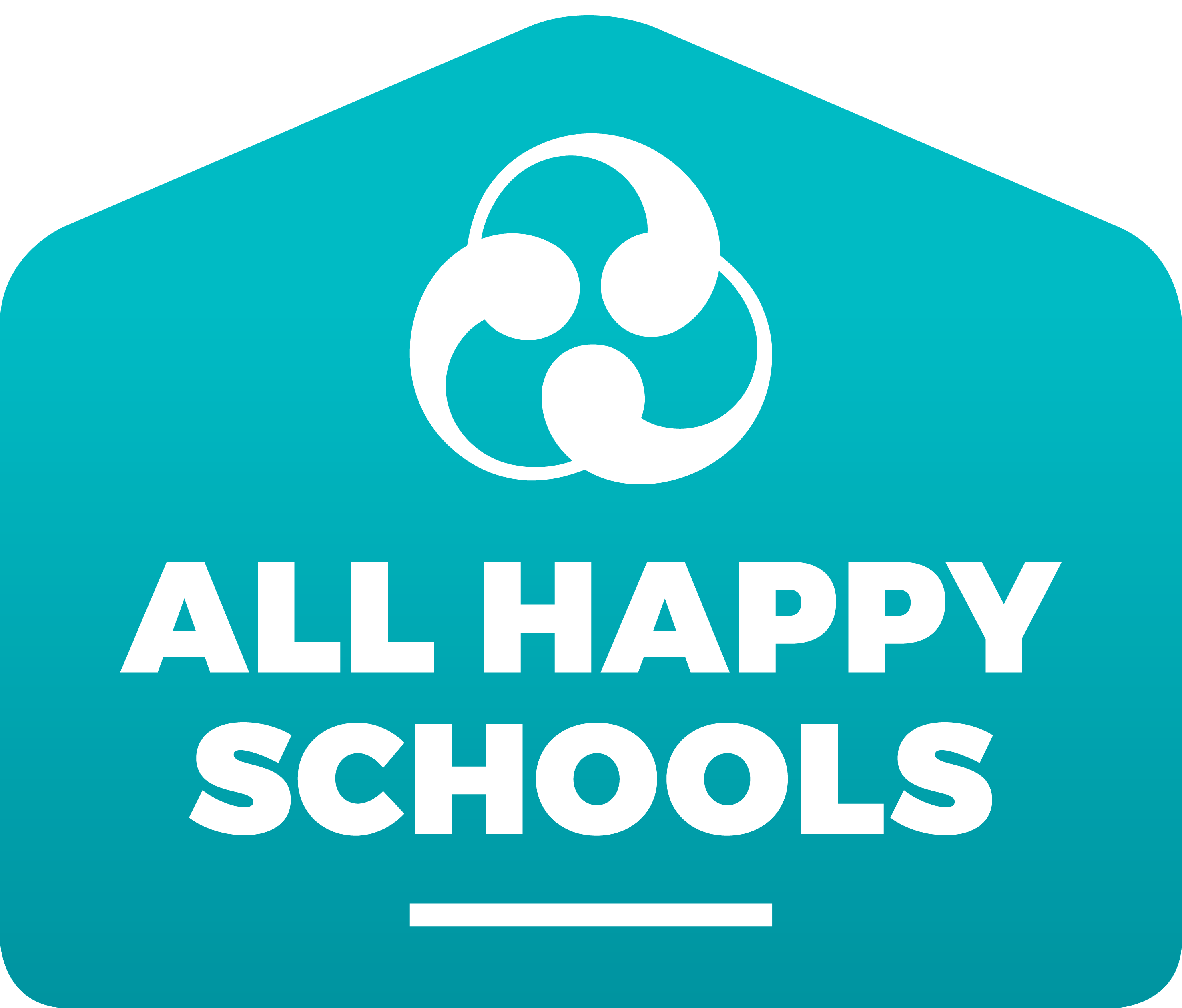 All Happy Schools